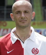 Srdjan Baljak