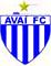 Avai FC Florianopolis