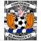 FC Kilmarnock