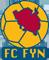 FC Fyn