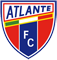 CF Atlante Cancun