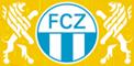 FC Z�rich