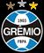 Gremio Porto Alegre
