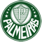 Palmeiras Sao Paulo