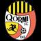 FC Qormi