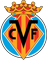 FC Villarreal