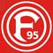 Fortuna D�sseldorf II