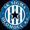 Sigma Olmütz II