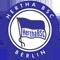 Hertha BSC II