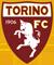 FC Turin