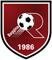Urbs Sportiva Reggina