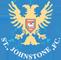 FC St. Johnstone