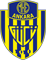 MKE Ankarag�c�