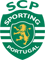 Sporting Lissabon