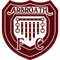 FC Arbroath