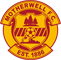FC Motherwell
