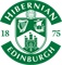 Hibernian Edinburgh