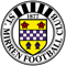 FC St. Mirren