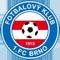 FC Zbrojovka Br�nn