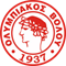 Olympiakos Volou