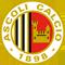 Ascoli Picchio FC