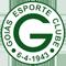 EC Goias