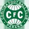 FC Coritiba