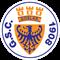 Goslarer SC 08