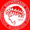 Olympiakos Pir�us
