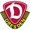 Dynamo Dresden