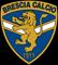 Brescia Calcio