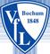 VfL Bochu