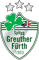SpVgg Greuther F�rth