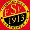 FSV LU-Oggersheim