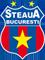 FCSB Bukarest