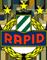 Rapid Wien