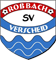 SV Ro�bach-Wied