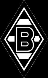 Bor. M�nchengladbach