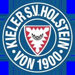 germany amateur schleswig holstein liga