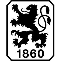 1860 M�nchen