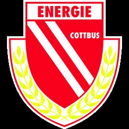 energie cottbus tabelle 4. liga