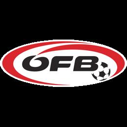 em 2019 qualifikation türkei