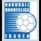 Frauen-Bundesliga