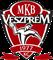 MKB Veszprem KC