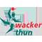 BSV Wacker Thun
