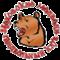 Chehovski Medvedi Chekov