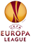 Europa-League-Qualifikation