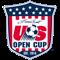 U.S. Open Cup