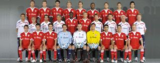 Bayern M�nchen II