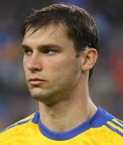 Ivanovic-Wechsel zu Zenit vollzogen